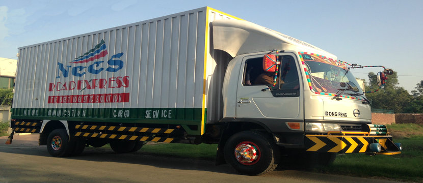 nccs-container-truck